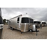 2021 Airstream Globetrotter for sale 300297078