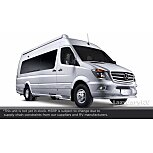 2021 Airstream Interstate for sale 300270288