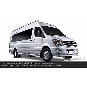 2021 Airstream Interstate for sale 300273386