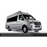 2021 Airstream Interstate for sale 300273387