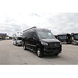 2021 Airstream Interstate for sale 300273650