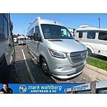 2021 Airstream Interstate for sale 300303572