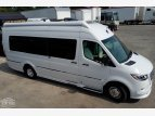 2021 Airstream Interstate for sale 300317946