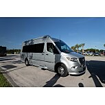 2021 Airstream Interstate for sale 300320964