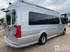 2021 Airstream Interstate for sale 300326395