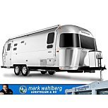 2021 Airstream Other Airstream Models for sale 300258375