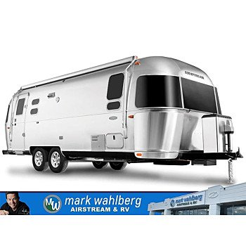 2021 Airstream Other Airstream Models for sale 300258422