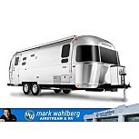 2021 Airstream Other Airstream Models for sale 300258424
