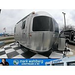 2021 Airstream Other Airstream Models for sale 300288641
