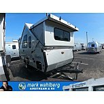 2021 Aliner Expedition for sale 300260429