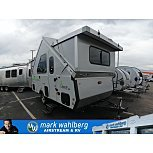 2021 Aliner Expedition for sale 300279849