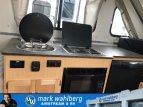 2021 Aliner Expedition for sale 300280026