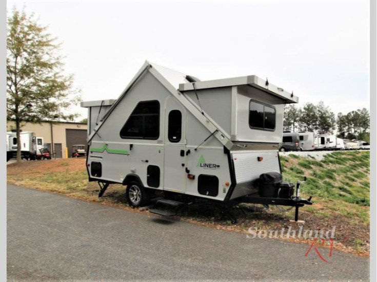 2021 Aliner Expedition for sale 300293000