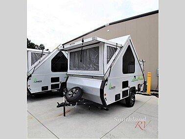 2021 Aliner Ranger for sale 300314320