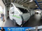 2021 Aliner Scout for sale 300314849