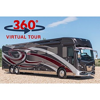 2021 American Coach Eagle for sale 300251051
