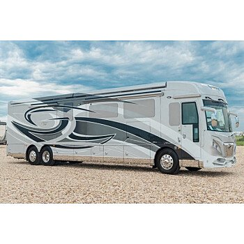 2021 American Coach Eagle for sale 300251055