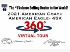 2021 American Coach Eagle for sale 300270214
