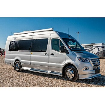 2021 American Coach Patriot for sale 300216317