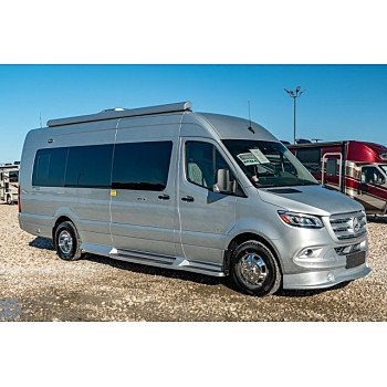 2021 American Coach Patriot for sale 300216333