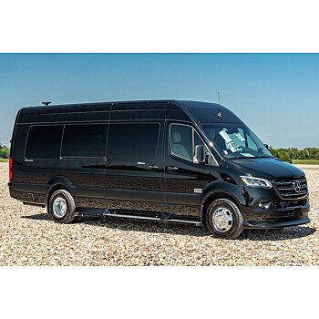 2021 American Coach Patriot for sale 300237745