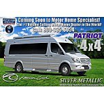2021 American Coach Patriot for sale 300258934