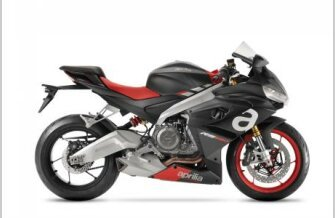 2021 Aprilia RS 660 for sale 201046867
