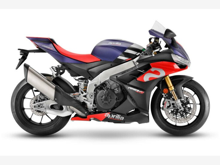 2021 Aprilia RSV4 for sale 201065887