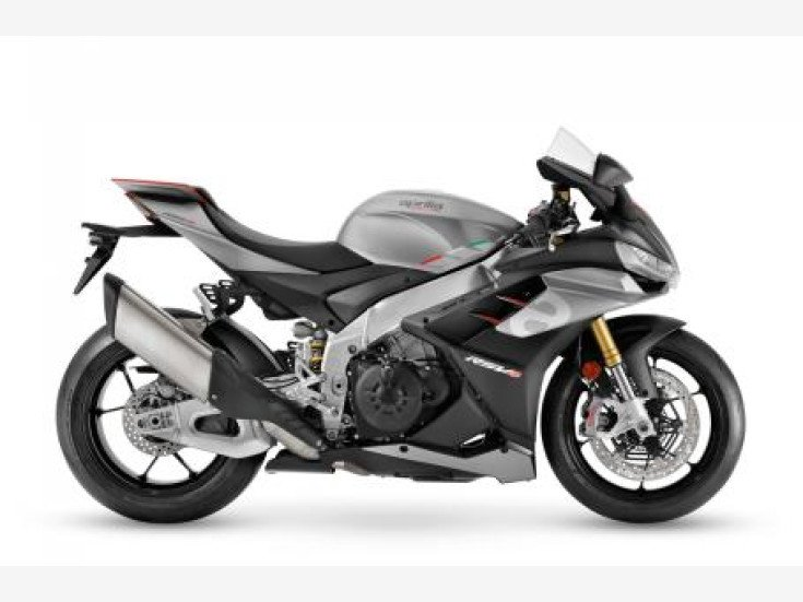 2021 Aprilia RSV4 for sale 201065892