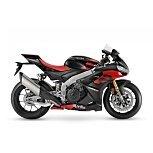 2021 Aprilia RSV4 for sale 201065897