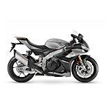 2021 Aprilia RSV4 for sale 201089995