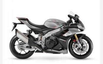 2021 Aprilia RSV4 for sale 201120772