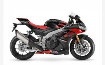 2021 Aprilia RSV4 for sale 201121189