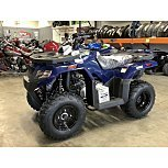 2021 Arctic Cat Alterra 300 for sale 201069193