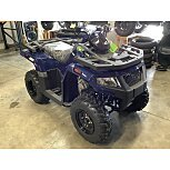 2021 Arctic Cat Alterra 300 for sale 201069195