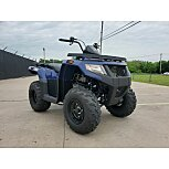2021 Arctic Cat Alterra 300 for sale 201081486