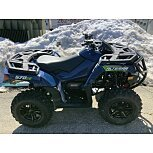 2021 Arctic Cat Alterra 570 for sale 201047337