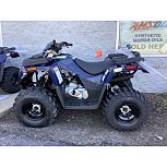 2021 Arctic Cat Alterra 90 for sale 200982123