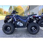 2021 Arctic Cat Alterra 90 for sale 200982130
