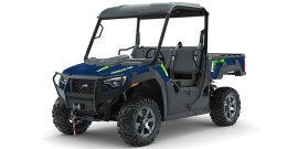 2021 Arctic Cat Prowler 1000 Base specifications