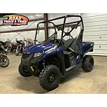 2021 Arctic Cat Prowler 500 for sale 201025647