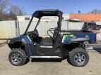 2021 Arctic Cat Prowler 800 for sale 201076640