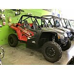 2021 Arctic Cat Wildcat 1000 for sale 200973770