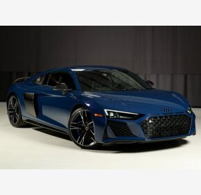 2021 Audi R8 for sale 101461260
