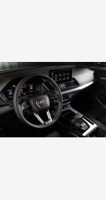 2021 Audi SQ5 Premium Plus for sale 101481269
