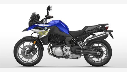 2021 BMW F750GS for sale 201004928