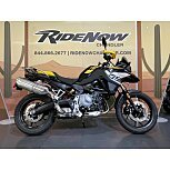 2021 BMW F750GS for sale 201120158