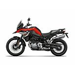 2021 BMW F800GS for sale 200993078