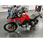 2021 BMW F850GS for sale 200992650