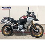 2021 BMW F850GS Adventure for sale 201034652